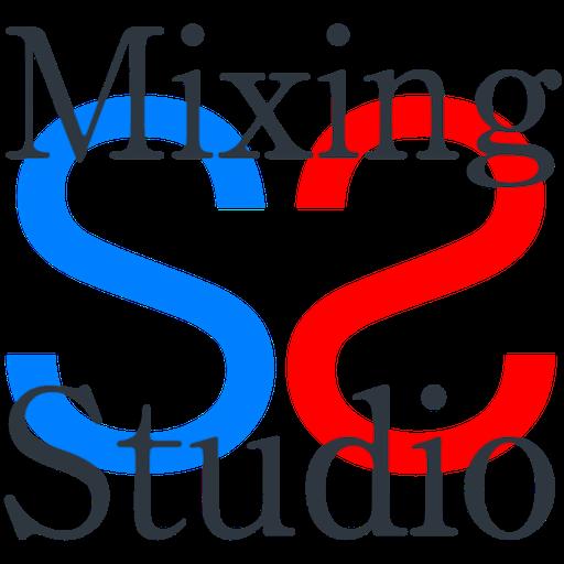 S2 Mixing Studio